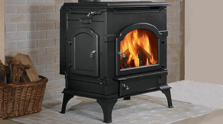 Astro Fireplace Wooster Ohio 44691 330 264 4446